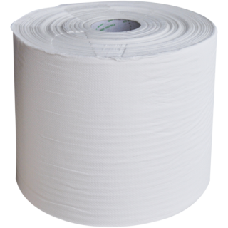 Cleaning Paper  800 m roll