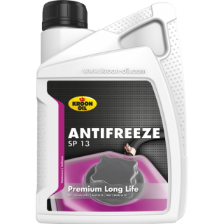 Antifreeze SP 13 1L