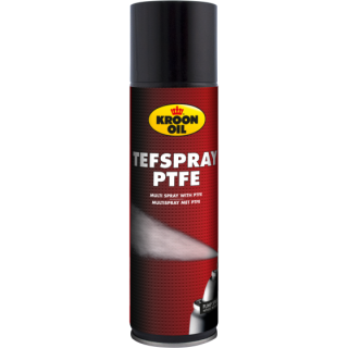 Tefspray PTFE 300 ml pump spray